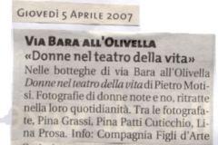 2007-Aprile-5-Giornale-Di-Sicilia