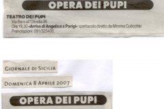 2007-Aprile-7-8-Giornale-Di-Sicilia