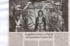 2007-Aprile-7-Giornale-Di-Sicilia-01