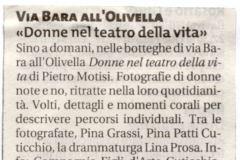 2007-Aprile-7-Giornale-Di-Sicilia-02