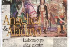 2007-Aprile-7-Repubblica-Palermo