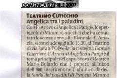 2007-Aprile-8-Giornale-Di-Sicilia