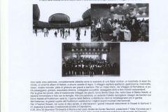 2007-Dicembre-10-Arriva-il-Natale-All-Auditorium