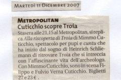 2007-Dicembre-11-Giornale-Di-Sicilia