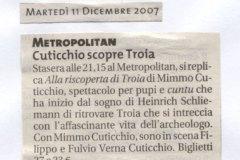 2007-Dicembre-11-Giornale-Di-Sicilia_Macchina-dei-sogni
