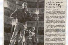 2007-Dicembre-12-Giornale-Di-Sicilia_Macchina-dei-sogni