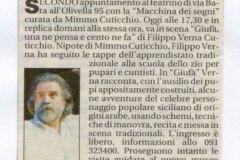 2007-Dicembre-12-Repubblica-Palermo_Macchina-dei-sogni