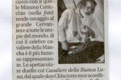 2007-Dicembre-13-Giornale-Di-Sicilia_Macchina-dei-sogni