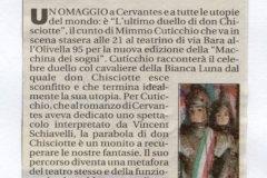 2007-Dicembre-13-Repubblica-Palermo_Macchina-dei-sogni