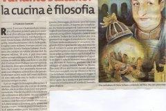 2007-Dicembre-14-Giornale-Di-Sicilia