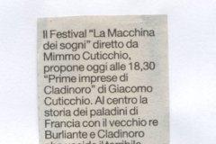 2007-Dicembre-14-Repubblica-Palermo_Macchina-dei-sogni