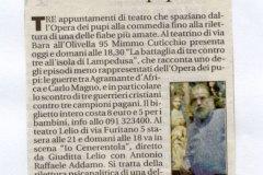 2007-Dicembre-15-Repubblica-Palermo_Macchina-dei-sogni
