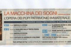 2007-Dicembre-16-Giornale-Di-Sicilia_Macchina-dei-sogni