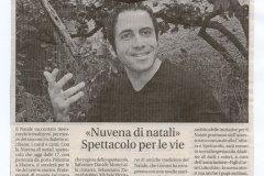 2007-Dicembre-18-Giornale-Di-Sicilia_Macchina-dei-sogni