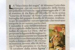 2007-Dicembre-19-Repubblica-Palermo_Macchina-dei-sogni