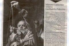 2007-Dicembre-20-Giornale-Di-Sicilia_Macchina-dei-sogni