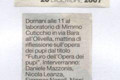 2007-Dicembre-20-Repubblica-Palermo_Macchina-dei-sogni