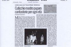 2007-Dicembre-20-Repubblica