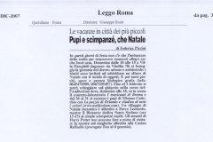 2007-Dicembre-21-Leggo-Roma