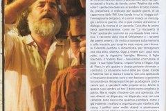 2007-Dicembre-22-Balarm-Magazine-01
