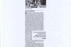 2007-Dicembre-23-Repubblica