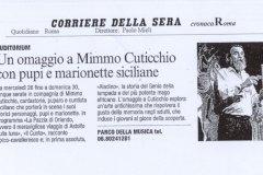 2007-Dicembre-24-Corriere-Della-Sera