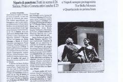 2007-Dicembre-24-Messaggero-Cronaca-Di-Roma