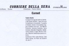 2007-Dicembre-27-Corriere-Della-Sera-02
