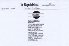 2007-Dicembre-27-Repubblica
