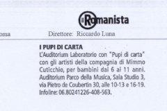 2007-Dicembre-27-Romanista-01