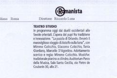 2007-Dicembre-27-Romanista-02