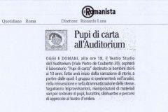 2007-Dicembre-27-Romanista-03