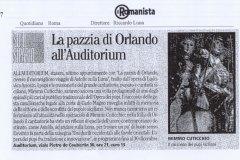 2007-Dicembre-27-Romanista