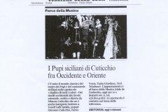 2007-Dicembre-29-Corriere-Della-Sera