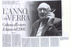 2007-Dicembre-30-Repubblica