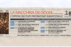 2007-Dicembre-8-Giornale-Di-Sicilia-01_Macchina-dei-sogni