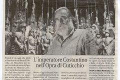 2007-Dicembre-8-Giornale-Di-Sicilia-02_Macchina-dei-sogni