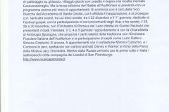 2007-Dicembre-8-Lagenzia-di-viaggi-online