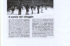 2007-Dicembre-8-Manifesto-Roma