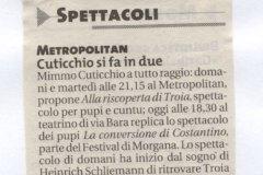 2007-Dicembre-9-Giornale-Di-Sicilia_Macchina-dei-sogni