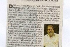 2007-Dicembre-9-Repubblica-Palermo