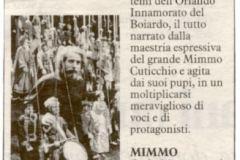 2007-Febbraio-2-Resto-Del-Carlino