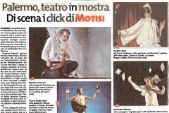 2007-Gennaio-21-Giornale-Di-Sicilia