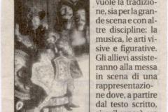 2007-Gennaio-23-Giornale-Di-Sicilia