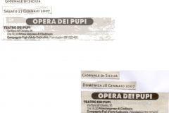 2007-Gennaio-27-Giornale-Di-Sicilia