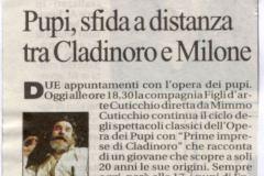2007-Gennaio-28-Repubblica-Palermo