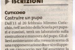 2007-Gennaio-30-Giornale-Di-Sicilia