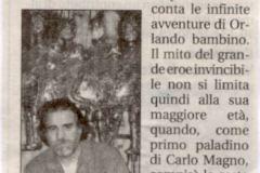 2007-Gennaio-6-Giornale-Di-Sicilia