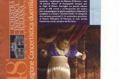 2007-Giugno-1-orchestra-sinfonica-siciliana