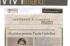 2007-Giugno-20-Corriere-Della-Sera-02